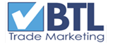 BTL Trade Marketing